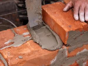 Кирпич – проверенный веками материал для строительства