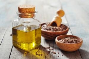 Кунжутное масло для вашего здоровья