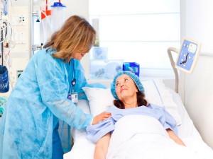Лечение в Израиле и уровень медицины