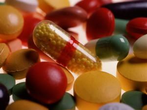 Левомицетин тоже антибиотик. Когда и как использовать?