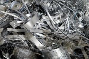 Лицензия на сбор металла