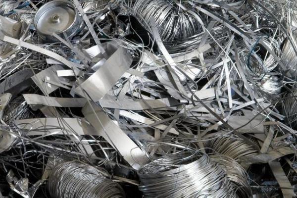 Как открыть пункт приема металлолома