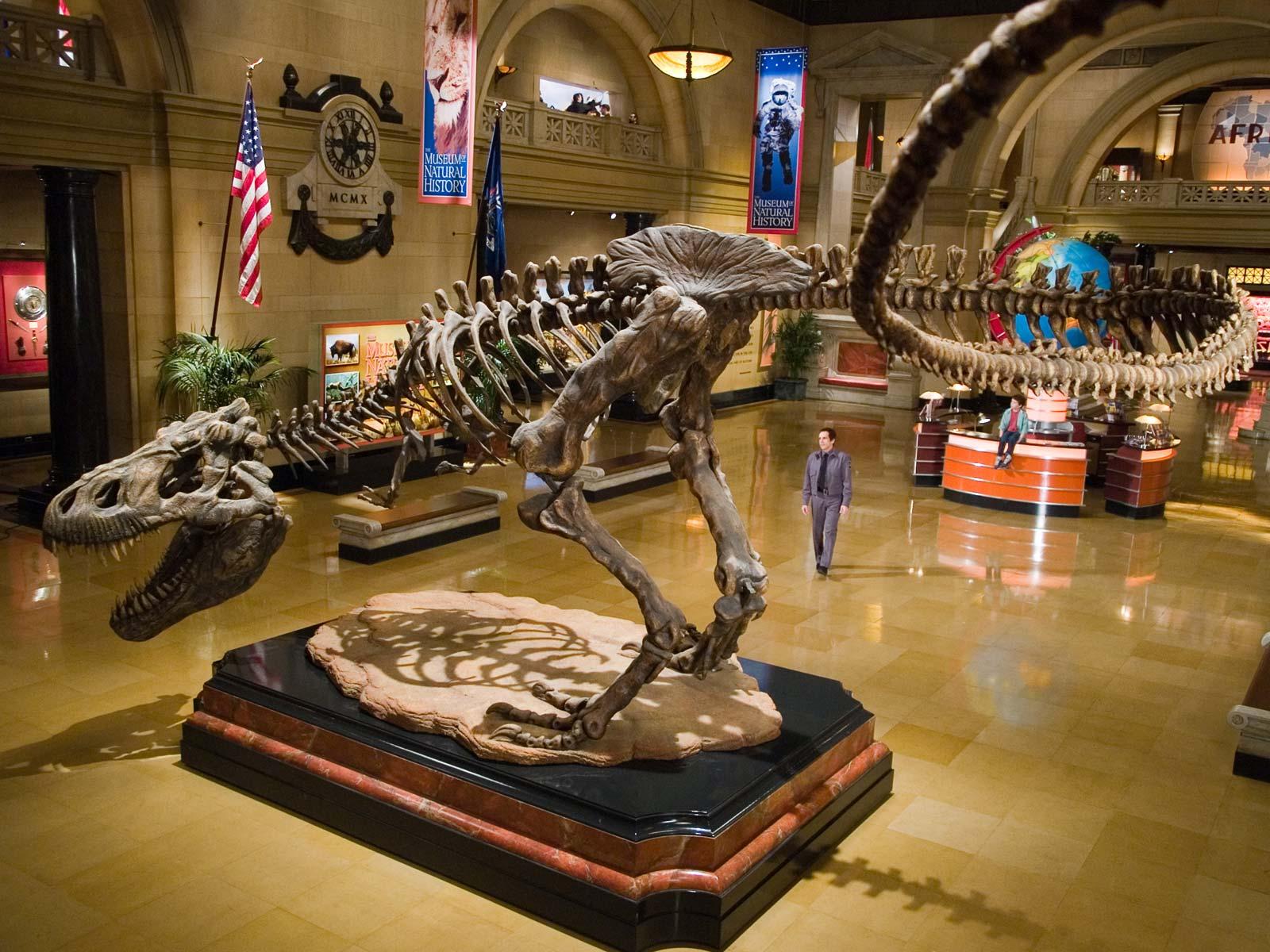 Найти, оформить, сохранить – три кита культуры музея