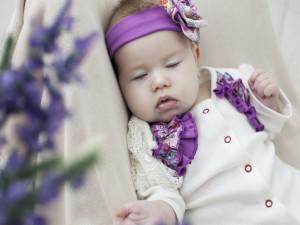 Нежные объятия хлопка для вашего ребёнка