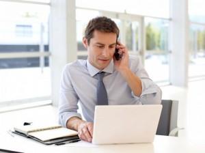 Преимущества онлайн заявки на получение кредита