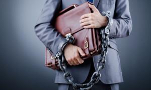 Преступления в сфере бизнеса