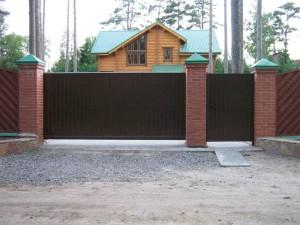 Проектирование фундамента для частного дома
