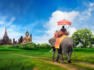 Путешествуем в Таиланд самостоятельно