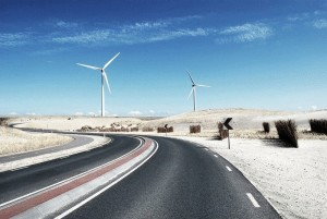 Реальные перспективы альтернативной энергетики