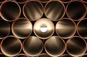 Рынок металлопродукции