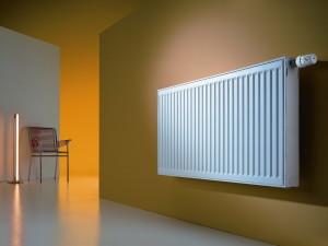 Самые популярные радиаторы отопления