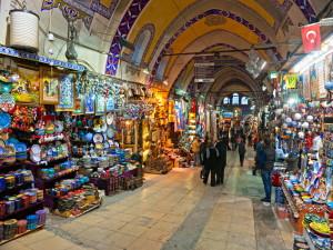 shoping-v-turcii-s-shikom-krytyj-rynok-stambula