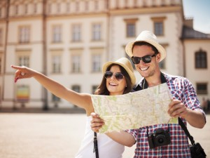 Советы для туристов в Италии