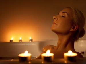Spa – курорт в собственной ванной