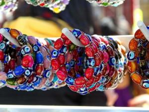 Список актуальных турецких сувениров