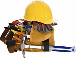 Строительный портал - budportal.com.ua, мы поможем Вам построить дом мечты