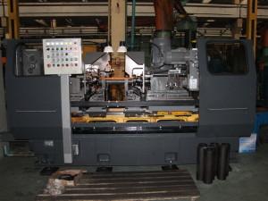 Типы фрезерных работ, используемых на производстве