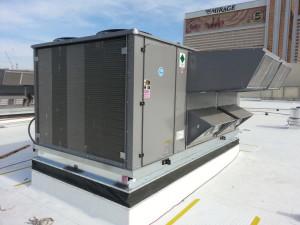 Виброизоляторы для вентиляционного оборудования