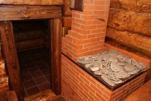 Выбираем печь для бани в Челябинске