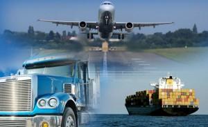 Выбор компании для перевозки грузов