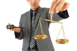 Юридические услуги в Зеленограде