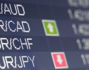 Советы от экспертов компании Телетрейд: какой валютной парой торговать новичку?