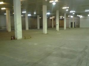Аренда торговых площадей и помещений в Подольске