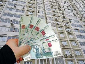 Арендовать квартиру или платить ипотеку?