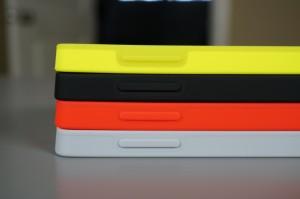 Бампер для Nexus 5X