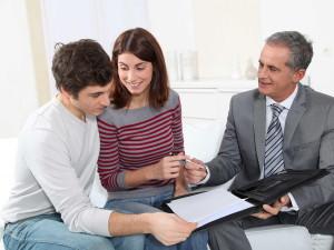Быстрая и выгодная продажа дома