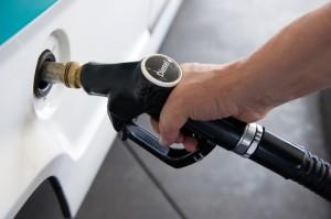 Часто задаваемые вопросы про дизельное топливо