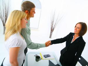 Чем может помочь агентство недвижимости