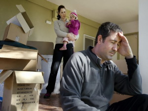 Что делать, если квартира не продается?