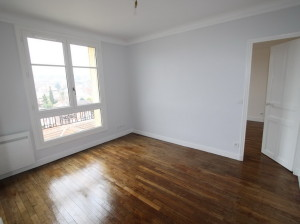 Что такое ремонт квартир «под ключ»
