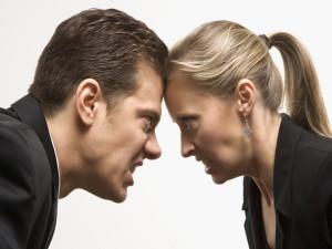 Что женщинам нельзя говорить мужчинам, запретные темы и фразы