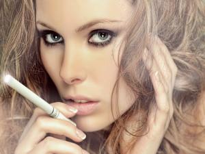 Электронные сигареты для девушек