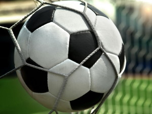 Футбол и его история