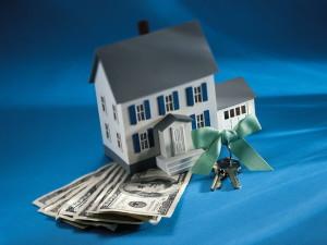 Инвестиции в недвижимость как способ получения прибыли