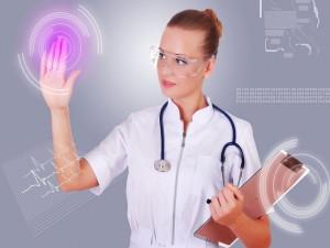 Инвестирование в медицину