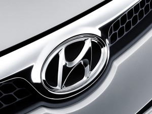 История компании Hyundai (Хендай)