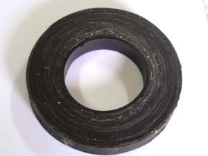 Изолента, микалента, водоблокирующая лента