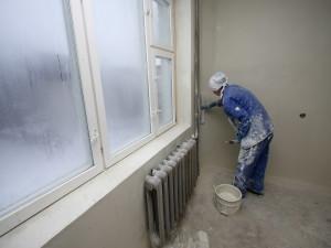 Как капитальный ремонт квартир может преобразить ваш дом?