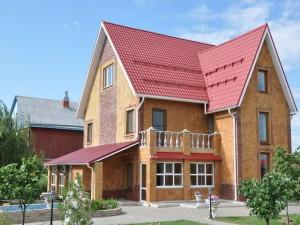 Как лучше продавать дом или коттедж?