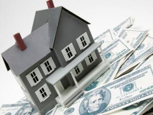 Как определить и заявить правильную стоимость дома?
