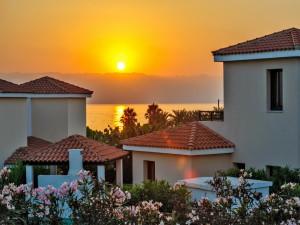 Как приобрести недвижимость на Кипре
