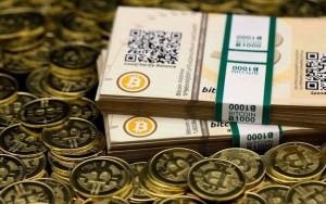 Как реально заработать биткоин (BTC, Bitcoin)