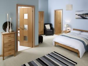 Как сделать правильный выбор межкомнатных дверей?