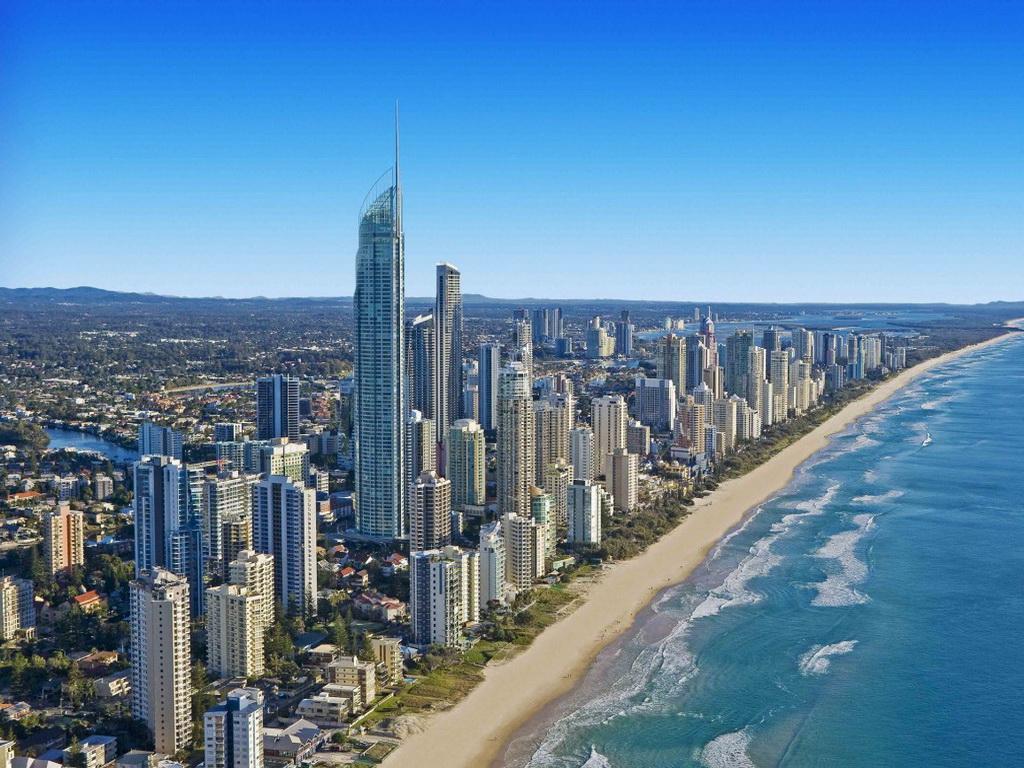 Какова стоимость путевки в Австралию? Какие места стоит посетить
