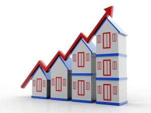 Краткая характеристика рынка недвижимости