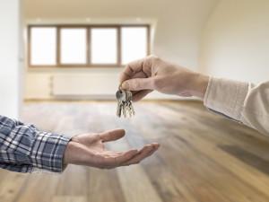 Легко ли купить квартиру?